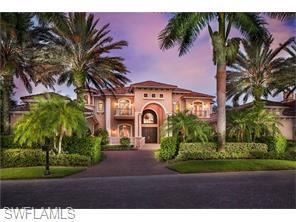 Naples Real Estate - MLS#216000436 Primary Photo