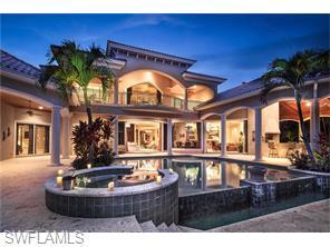 Naples Real Estate - MLS#216000436 Photo 1