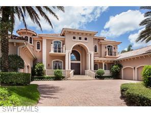 Naples Real Estate - MLS#216000436 Photo 2