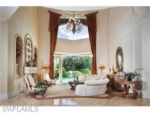 Naples Real Estate - MLS#216000436 Photo 3