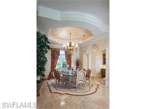 Naples Real Estate - MLS#216000436 Photo 6