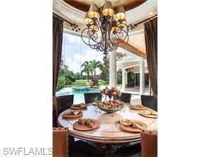 Naples Real Estate - MLS#216000436 Photo 11