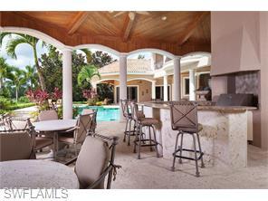 Naples Real Estate - MLS#216000436 Photo 16