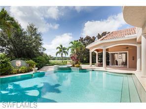 Naples Real Estate - MLS#216000436 Photo 17