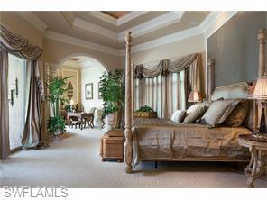 Naples Real Estate - MLS#216000436 Photo 19