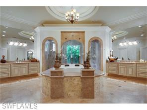 Naples Real Estate - MLS#216000436 Photo 20