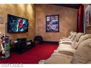 Naples Real Estate - MLS#216000436 Photo 23