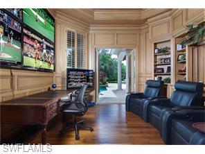 Naples Real Estate - MLS#216000436 Photo 25