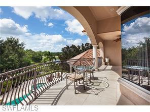 Naples Real Estate - MLS#216000436 Photo 26