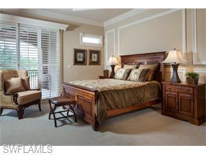 Naples Real Estate - MLS#216000436 Photo 27