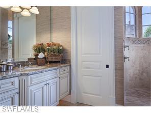 Naples Real Estate - MLS#216000436 Photo 28