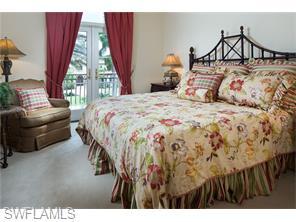 Naples Real Estate - MLS#216000436 Photo 29