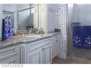 Naples Real Estate - MLS#216000436 Photo 33