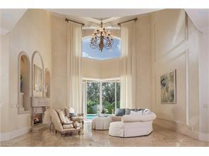 Naples Real Estate - MLS#216000436 Photo 4