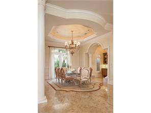 Naples Real Estate - MLS#216000436 Photo 8