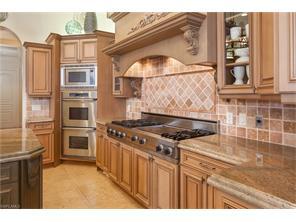Naples Real Estate - MLS#216000436 Photo 12