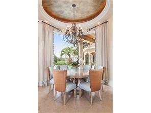 Naples Real Estate - MLS#216000436 Photo 13