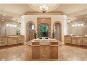 Naples Real Estate - MLS#216000436 Photo 22