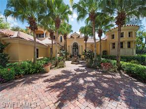 Naples Real Estate - MLS#216021636 Photo 7