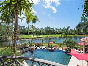 Naples Real Estate - MLS#216021636 Photo 9
