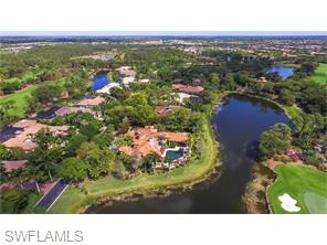 Naples Real Estate - MLS#216021636 Photo 2