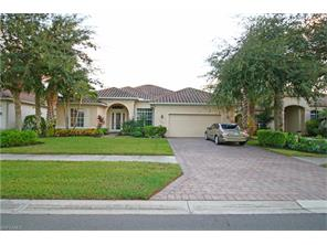 Naples Real Estate - MLS#216063536 Photo 1