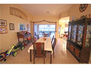 Naples Real Estate - MLS#216063536 Photo 2