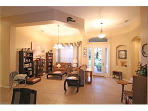 Naples Real Estate - MLS#216063536 Photo 4