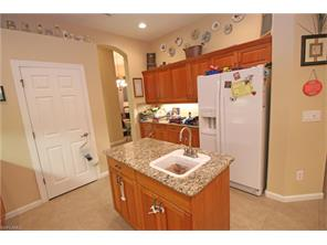 Naples Real Estate - MLS#216063536 Photo 7