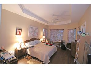 Naples Real Estate - MLS#216063536 Photo 9
