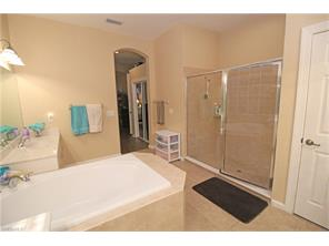 Naples Real Estate - MLS#216063536 Photo 12