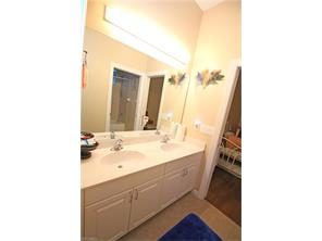 Naples Real Estate - MLS#216063536 Photo 16