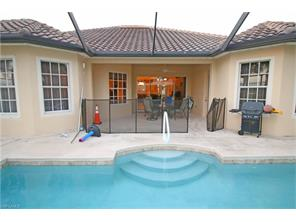 Naples Real Estate - MLS#216063536 Photo 21