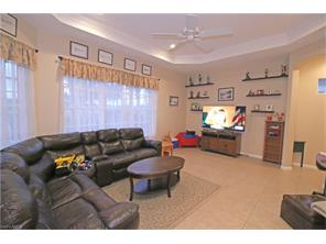 Naples Real Estate - MLS#216063536 Photo 2