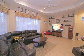 Naples Real Estate - MLS#216063536 Photo 3