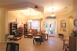 Naples Real Estate - MLS#216063536 Photo 5
