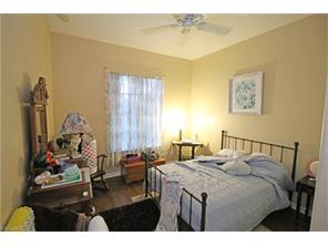 Naples Real Estate - MLS#216063536 Photo 14