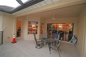 Naples Real Estate - MLS#216063536 Photo 20