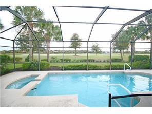 Naples Real Estate - MLS#216063536 Primary Photo