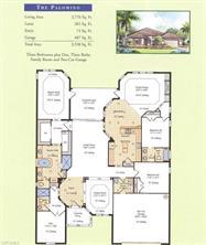 Naples Real Estate - MLS#216063536 Photo 22