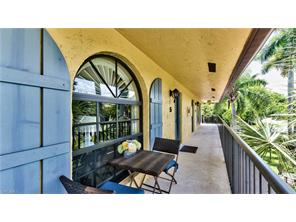 Naples Real Estate - MLS#216063736 Photo 1