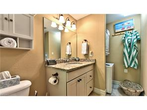 Naples Real Estate - MLS#216063736 Photo 7