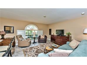 Naples Real Estate - MLS#216063736 Photo 10
