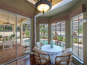 Naples Real Estate - MLS#216075636 Photo 7