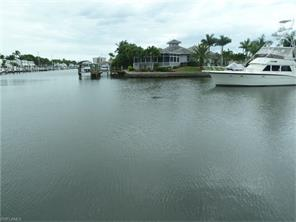 Naples Real Estate - MLS#216080036 Photo 14