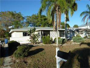 Naples Real Estate - MLS#216080036 Photo 1