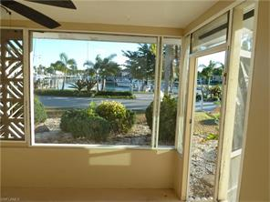 Naples Real Estate - MLS#216080036 Photo 11