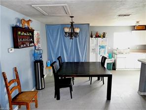 Naples Real Estate - MLS#217008336 Photo 5