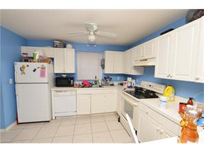 Naples Real Estate - MLS#217008336 Photo 9