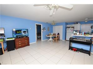 Naples Real Estate - MLS#217008336 Photo 10
